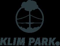 Klimpark